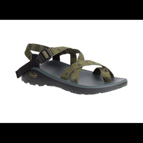 17b927473732 Chaco Other - Chacos Men s Z Cloud 2 - worn once! 11 WIDE